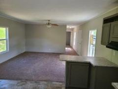 Photo 4 of 10 of home located at 40 Wilson Ln Argillite, KY 41121