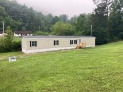 Photo 1 of 9 of home located at 310 Hughes Ln Pikeville, KY 41501