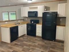 Photo 2 of 9 of home located at 310 Hughes Ln Pikeville, KY 41501