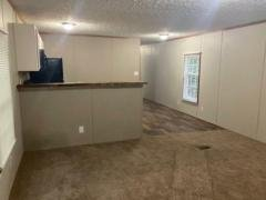 Photo 3 of 9 of home located at 310 Hughes Ln Pikeville, KY 41501