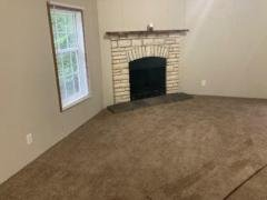 Photo 4 of 9 of home located at 310 Hughes Ln Pikeville, KY 41501