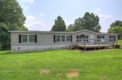 Photo 1 of 24 of home located at 211 Hilltop Rd East Bernstadt, KY 40729