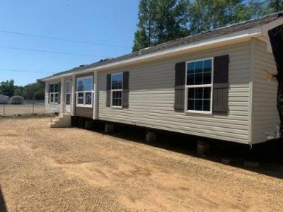 Mobile Home at 7325 Hwy 49N Hattiesburg, MS 39402
