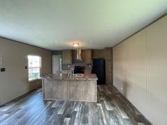 Photo 2 of 17 of home located at 155 Mimosa Dr Winchester, KY 40391