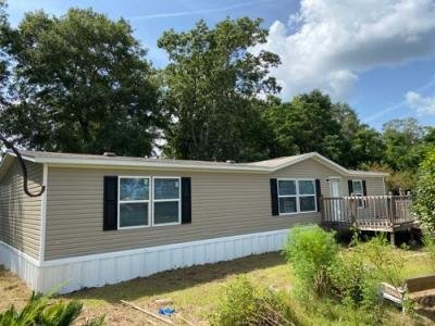 Mobile Home at 11679 Montgomery Hwy Luverne, AL 36049
