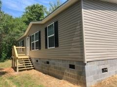 Photo 1 of 13 of home located at 2707 Hodgetown Rd Rutledge, TN 37861