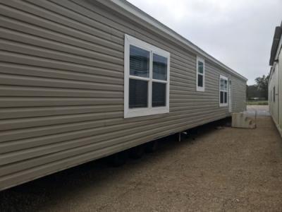 Mobile Home at 7325 Hwy 49 N Hattiesburg, MS 39402