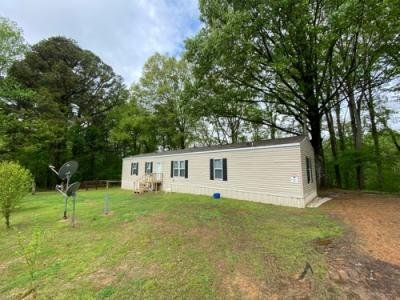 Mobile Home at 155 Sfc 336 Forrest City, AR 72335