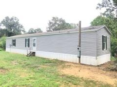 Photo 1 of 14 of home located at 3491 Hay Valley Rd Parrish, AL 35580
