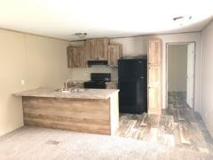 Photo 2 of 14 of home located at 3491 Hay Valley Rd Parrish, AL 35580