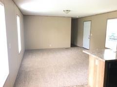 Photo 4 of 14 of home located at 3491 Hay Valley Rd Parrish, AL 35580