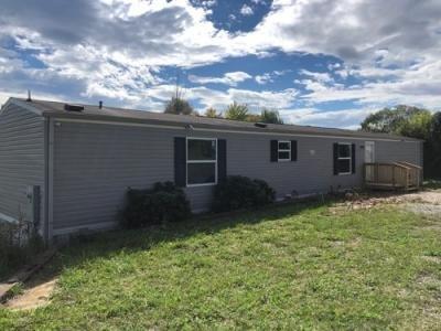 Mobile Home at 4414 Primrose Cir Maryville, TN 37804