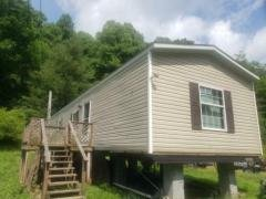 Photo 1 of 5 of home located at 2779 Glen Rogers Rd Glen Rogers, WV 25848