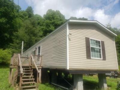Mobile Home at 2779 Glen Rogers Rd Glen Rogers, WV 25848