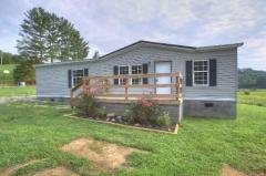 Photo 1 of 10 of home located at 58 Ralph Partin Rd Pineville, KY 40977
