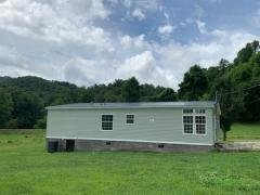 Photo 2 of 10 of home located at 58 Ralph Partin Rd Pineville, KY 40977