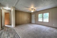 Photo 3 of 10 of home located at 58 Ralph Partin Rd Pineville, KY 40977