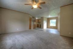 Photo 4 of 10 of home located at 58 Ralph Partin Rd Pineville, KY 40977
