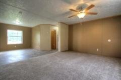 Photo 5 of 10 of home located at 58 Ralph Partin Rd Pineville, KY 40977