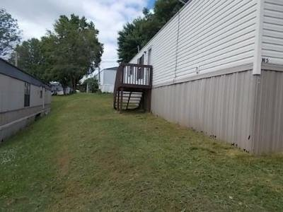 Mobile Home at 8336 Oak Ridge Hwy H5 Knoxville, TN 37931