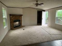 Photo 2 of 11 of home located at 8336 Oak Ridge Hwy H5 Knoxville, TN 37931