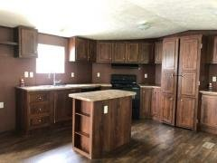 Photo 3 of 11 of home located at 8336 Oak Ridge Hwy H5 Knoxville, TN 37931