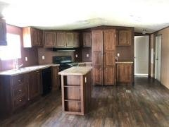 Photo 4 of 11 of home located at 8336 Oak Ridge Hwy H5 Knoxville, TN 37931