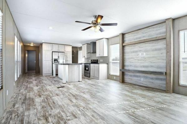 2022 CLAYTON Mobile Home For Sale