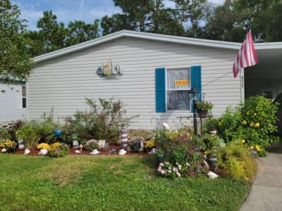 Mobile Home at 7003 W Eatonshire Path Homosassa, FL 34446