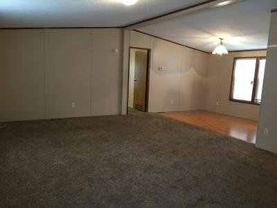 Mobile Home at 4822 S Hempstead Ct Sterling Heights, MI 48310