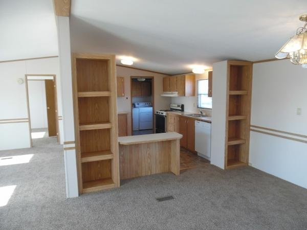 1988 WYNNEWOOD Mobile Home For Sale