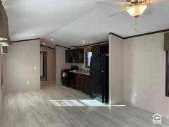 Photo 2 of 6 of home located at Main Way Valley Falls, NY 12185