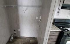 Photo 4 of 6 of home located at Main Way Valley Falls, NY 12185