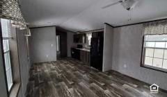 Photo 5 of 6 of home located at Main Way Valley Falls, NY 12185