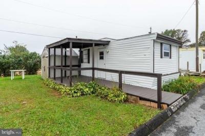 Mobile Home at 1963 Shaeffer Rd 16 Elizabethtown, PA 17022