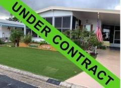 Photo 1 of 12 of home located at 346 Avocado St Bradenton, FL 34207