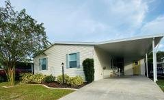 Photo 1 of 33 of home located at 3513 Zephyr Lane Valrico, FL 33594