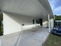 Photo 3 of 33 of home located at 3513 Zephyr Lane Valrico, FL 33594