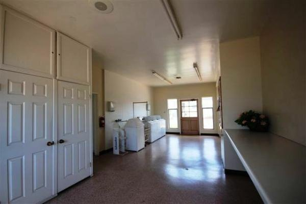 1990 Goldenwest Mobile Home For Sale