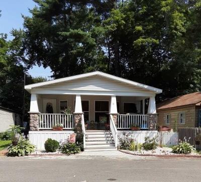 Mobile Home at Quaker Road Pomona, NY 10970