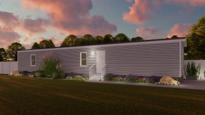 Mobile Home at 31606 Highway 249 Pinehurst, TX 77362