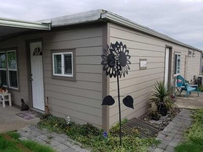 Mobile Home at 11708 SW Royal Villa Drive Tigard, OR 97224