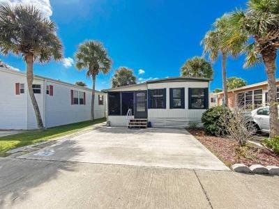 Mobile Home at 19333 Summerlin Rd, #148 Segunda Fort Myers, FL 33908