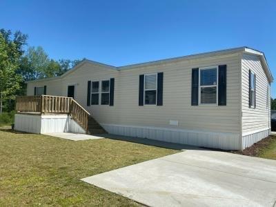 Mobile Home at 106 W. Cardinal Lane Lawrenceville, GA 30044