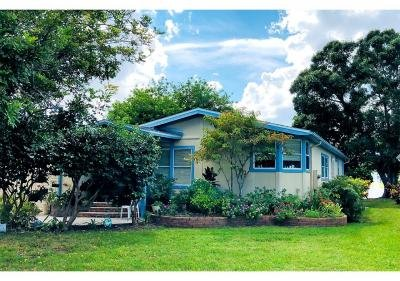 Mobile Home at 6009 Tierra Entrada North Fort Myers, FL 33903