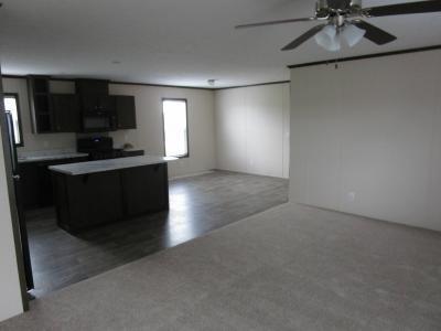 Mobile Home at 360 E. Tuttle Rd., #296 Ionia, MI 48846