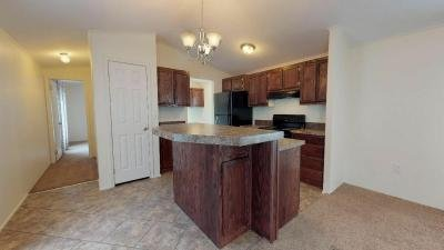 Mobile Home at 5475 Southcross Ranch Rd  #108 San Antonio, TX 78222