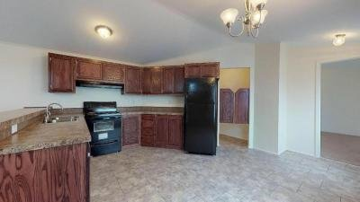 Mobile Home at 5475 Southcross Ranch Rd  #145 San Antonio, TX 78222