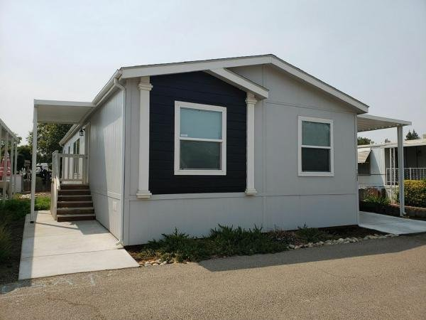 2019 Fleetwood Mobile Home For Rent