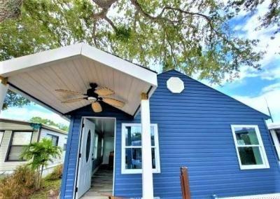 Mobile Home at 2920 Alt 19 N, #174 Dunedin, FL 34698